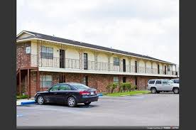 2 bedroom apartments in baton rouge cherry creek apartments 1710 n harco dr baton rouge la rentcafé
