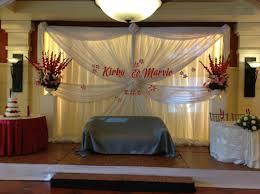 philippine wedding part two philippine wedding reception youtube
