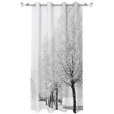 Fitting Room Curtains Latest 2017 Fashion Fitting Room Window Curtains Designs For The