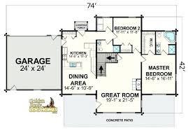 free log home floor plans log cabin home floor plans medium log cabin plans 2 log cabin homes