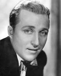 bing crosby discography wikipedia