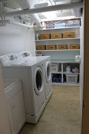 unfinished basement laundry room ideas december 2017 toolversed