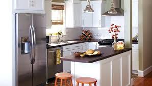 kitchens ideas design small kitchen ideas kitchen grey square modern wooden tiny kitchen