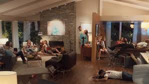 home design competition tv shows new