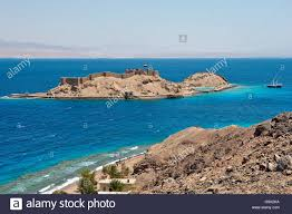 Gulf Of Aqaba Map Gulf Of Aqaba Egypt Stock Photos U0026 Gulf Of Aqaba Egypt Stock