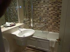Woodstock Bathrooms Lairgmore Croft B U0026b Lochend Inverness Hotel Bathrooms