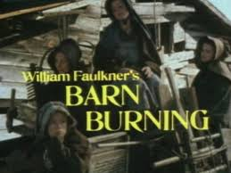 Barn Movie Watch Barn Burning The Adaptation By Peter Werner Fandor