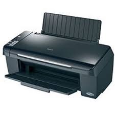 cara resetter l220 collection of epson resetter l220 driverresetter epson l220