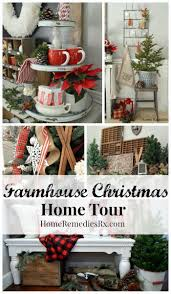 2928 best christmas ideas and decor images on pinterest