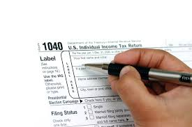 why you should never pay to have your taxes done us tax center
