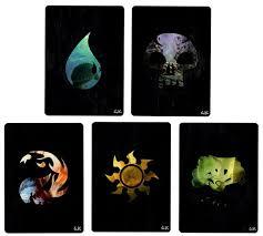 do mtg cards on amazon go on sale for black friday 129 best magic the gathering images on pinterest deck box mtg