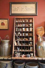 kitchen collectibles country collectibles range from antique kitchenware to