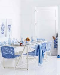 blue rooms martha stewart