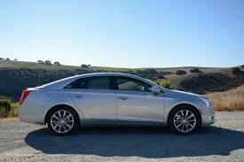 cadillac xts reviews 2014 cadillac xts review motoring rumpus