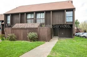 3 bedroom houses for rent in nashville tn 1156 brittany park ln nashville tn 37013 3 bedroom house for rent