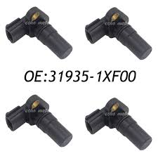 nissan altima 2005 spare parts in qatar high quality wholesale nissan speed sensors from china nissan