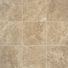 marble granite limestone slate travertine quartzite tile