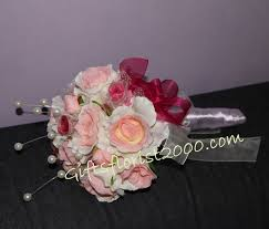 wedding flowers singapore wedding flowers singapore wedding wedding arrangement