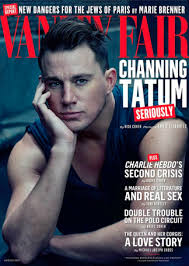 Vanity Fair Gift Subscription Vanity Fair Uk Magazine Subscription Isubscribe