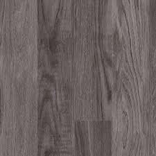 Wilsonart Laminate Flooring Wilsonart 60 In X 144 In Laminate Sheet In Pepper Planked Alona
