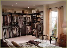 recommendation allen and roth closet lowes roselawnlutheran