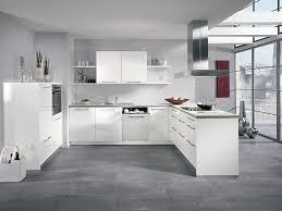 landhausküche gebraucht awesome küche ikea landhaus pictures house design ideas