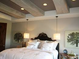 Bedroom Pendant Lighting Bedroom 26 Wonderful Pendant Lights For Bathroom To Hang String