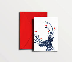 cool christmas cards architectural engineer sample resume