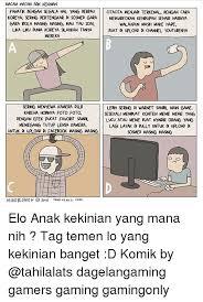 Cara Membuat Meme Comic - 25 best memes about dslr dslr memes