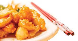 cuisine las vegas lillie s cuisine golden nugget las vegas