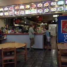 staten island kitchens staten island kitchens awesome island kitchen 462 nome ave