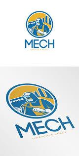 33 best construction logo images on pinterest construction logo