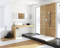 European Interior Design Impressive 80 Bathroom Design Europe Decorating Inspiration Of
