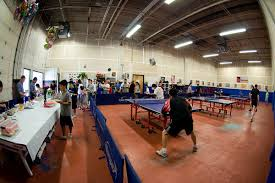 maryland table tennis center home