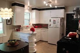 functional kitchen ideas breathtaking functional small kitchen gallery best ideas