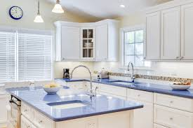 white kitchen cabinets yes or no what are the pros and cons of white kitchen cabinets