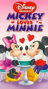 110 mickey minnie mouse images minnie