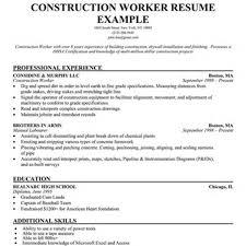 adjustment of status cover letter cute worker resume cv cover letter sample for construct zuffli