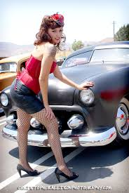 women in technology cool classic car images automotive photo