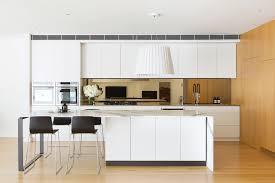 grand designs kitchens grand designs australia double trouble completehome