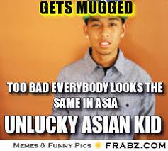 Meme Caption Generator - unlucky kid memes image memes at relatably com