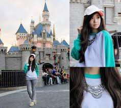 disneyland sweaters kryz uy clothes for the goddess sweater sm gtw cole haan