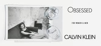black friday calvin klein underwear calvin klein perfume macy u0027s