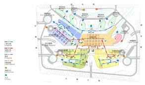St Thomas Suites Floor Plan by Shanghai International Medical City Gresham Smith And Partners