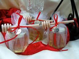 honey jar wedding favors honey jars wedding favors criolla brithday wedding the sweet