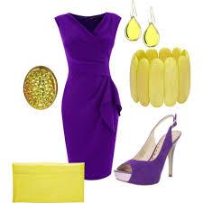 purple dress shoes and accessories u2013 shoe models 2017 photo blog