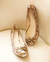 wedding shoes houston the 25 best vera wang wedding shoes ideas on vera