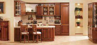 ideas for kitchen themes wine theme for kitchen with special design wine themed kitchen