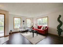 ryland homes design center eden prairie 7386 brunswick ave n brooklyn park mn 55443 mls 4879587 redfin