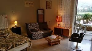 chambres d hôtes à collioure nos gîtes chambres d hôtes gîtes entre collioure et argelès sur mer